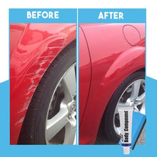 Load image into Gallery viewer, Professional Car Scratch Repair Agent
