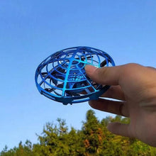 Load image into Gallery viewer, Mini Drone UFO Toy {Pre-Christmas Sale 70% OFF}