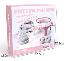 Load image into Gallery viewer, Automatic Knitting Machine - (Christmas Pre-Sale 50% OFF)