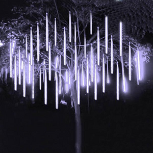 (Early Christmas Sale- Save 50% OFF) Snow Fall LED Lights