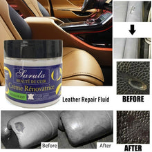 Load image into Gallery viewer, Handy Cream® - Leather Repair Cream