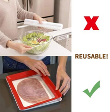 Load image into Gallery viewer, Zero-Waste Food Preservation Tray