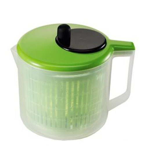 Zeal Multi Purpose Salad Spinner