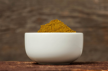 Load image into Gallery viewer, Turmeric Spiced Chai