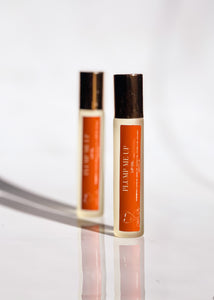 Plump Me Up  Lip Oil