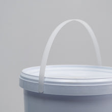 Load image into Gallery viewer, Anti-bacterial Wipes (Bucket - 2000 Wipes)