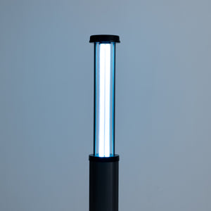 Large UVC Sterilisation Light (200 Watt)