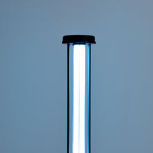 Load image into Gallery viewer, Large UVC Sterilisation Light (200 Watt)