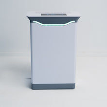 Load image into Gallery viewer, Air Purification Unit - UVC (Floor Unit)