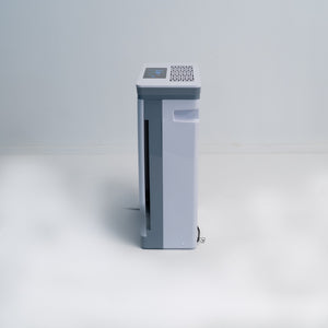 Air Purification Unit - UVC (Floor Unit)