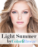12-Season ColorBreeze eBooks