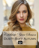 """Celebrate Your Season"" Expanded eBooks"