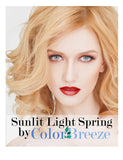 Advanced ColorBreeze Complete New Season eBooks