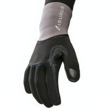 Load image into Gallery viewer, Isurus Alpha 3mm Gloves