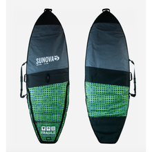 Load image into Gallery viewer, Sunova Board Bags - Surf