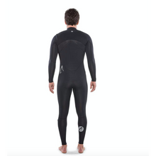 Load image into Gallery viewer, ISURUS TI EVADE 4.3 CHEST ZIP WETSUIT