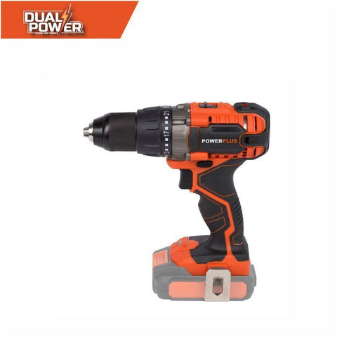 Cordless Pwr KLB Engineering