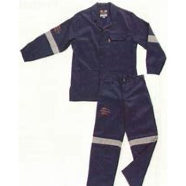 WorkWear Bromley Safety