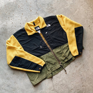 North Face/M65 - XL