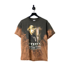 Load image into Gallery viewer, Toby T Shirt - L