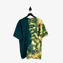 Load image into Gallery viewer, Carhartt T Shirt - XL