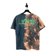 Load image into Gallery viewer, Sturgis T Shirt - L