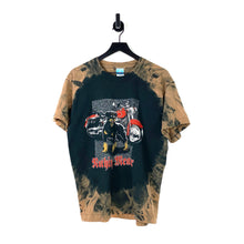Load image into Gallery viewer, 90s Biker T Shirt - S