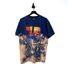 Load image into Gallery viewer, Harley Davidson T Shirt - XL