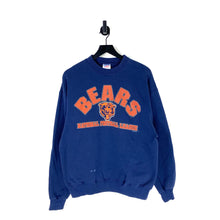Load image into Gallery viewer, 1996 Bears Sweatshirt - L