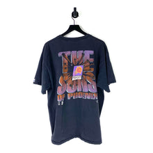 Load image into Gallery viewer, 90s Phoenix Suns T Shirt - XL