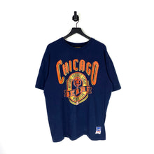 Load image into Gallery viewer, 90s Chicago Bears T Shirt - XL