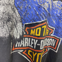Load image into Gallery viewer, 90s Harley Davidson T Shirt - XXL