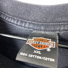 Load image into Gallery viewer, 1998 Harley Davidson T Shirt - XXL
