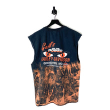 Load image into Gallery viewer, Harley Davidson Tank - XL