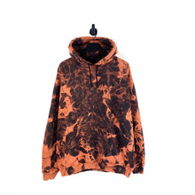 Load image into Gallery viewer, Infected Carhartt Hoodie