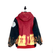 Load image into Gallery viewer, Panelled Carhartt Jacket - Heavy