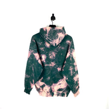 Load image into Gallery viewer, Galaxy Nike Pullover - M