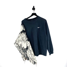 Load image into Gallery viewer, Nike Sweatshirt - XL