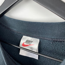 Load image into Gallery viewer, Nike Athletics Sweatshirt - XL