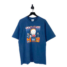 Load image into Gallery viewer, South Park Timmy T Shirt - XL
