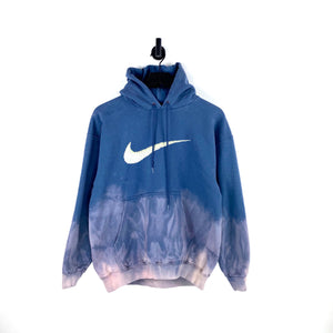90s Nike Pullover - S