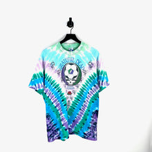 Load image into Gallery viewer, 90s Grateful Dead T Shirt - L