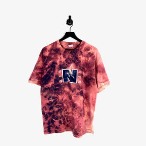 N Air T Shirt - XL