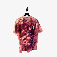 Load image into Gallery viewer, N Air T Shirt - XL