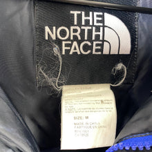 Load image into Gallery viewer, 90s North Face Puffer Vest - M