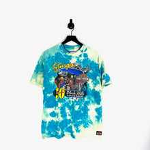 Load image into Gallery viewer, 90s Harley Davidson T Shirt - XL