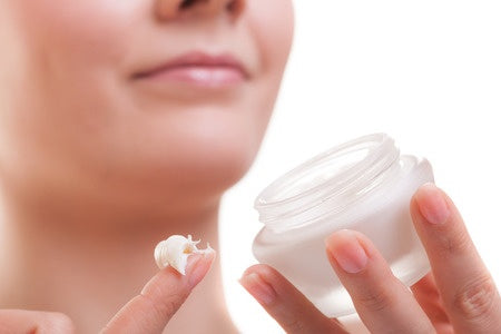 Anti-Aging and Age Defense creams are more popular than ever.