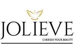 Skin care by JOLIEVE