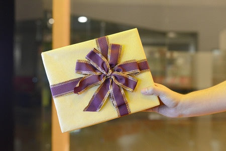 Tips on how to find the perfect gift for your loved ones