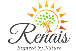 Essential Oils by Renais